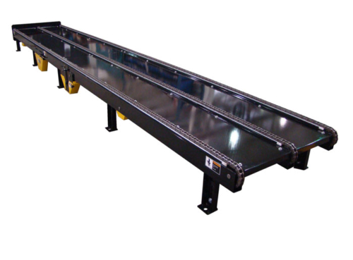 Chain Conveyors | How they Work, Benefits, Uses | Purchase