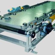skid conveyor