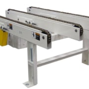 Chain conveyor - Ultimation
