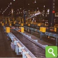 Conveyor2-sm