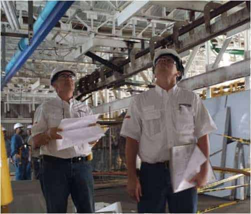 Ultimation conveyor engineers