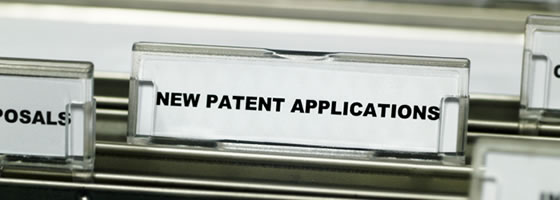 bannerPatent