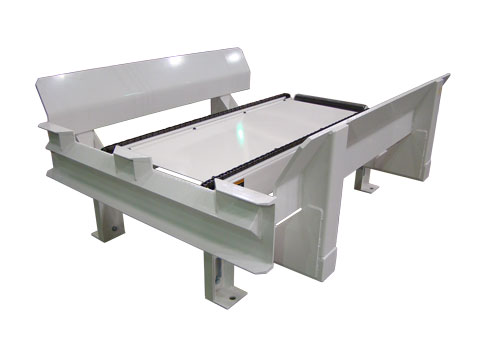 Chain Conveyors   How they Work, Benefits, Uses   Purchase Online