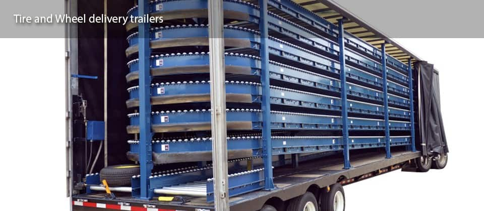 tire-and-wheel-delivery-trailers
