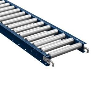 "Gravity Conveyor RS14 | 1.4"""