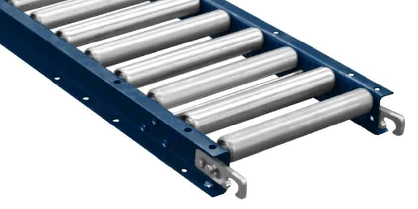 RS14 Gravity Conveyor