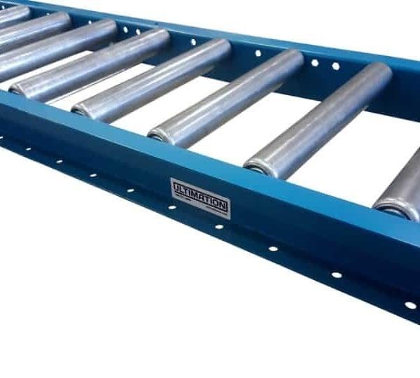 Gravity Conveyor RS19 | Medium Duty