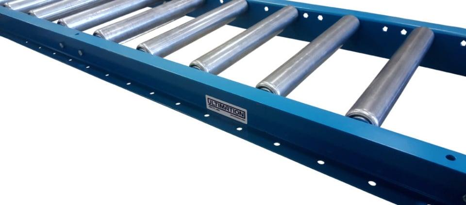 medium duty conveyor