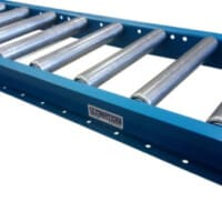 Gravity Conveyor RS19 | Medium Duty
