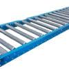 roller conveyor - Ultimation