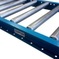 "RS19 Conveyors - 24"" Wide"