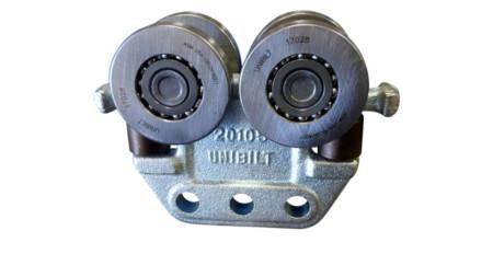Webb Unibilt 20105 Trolley 250 pound
