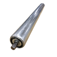 "1.9"" Diameter Conveyor Roller"