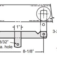 9032-load-bar-attachment