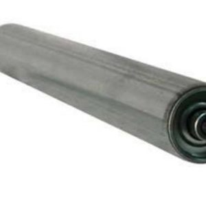Replacement Gravity Rollers