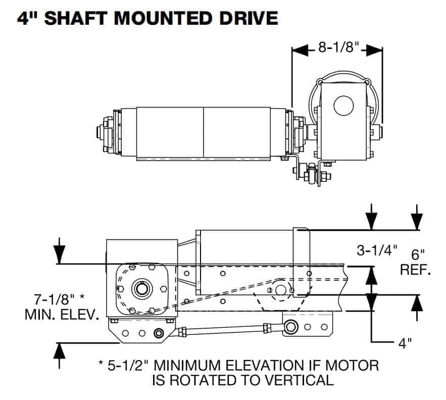 firing order of 96 toyota camry 2 2 diagram of spark plug wires installation on 96 camry 2 2 diagram of conveyor belt
