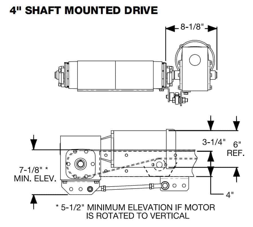 Belt Conveyor | 24 in  Overall Width x 20 in  Belt Width x 11 ft  Long