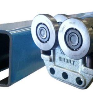 Webb Unibilt Conveyor Components