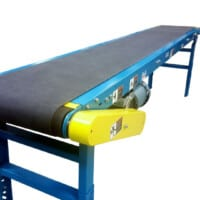 Conveyor belt for sale