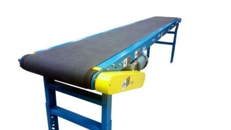 Conveyor belt for sale