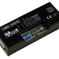 Itoh Denki CBM-105FN Placa de Controle