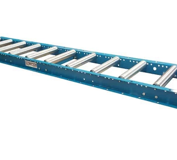 Gravity Conveyor Section