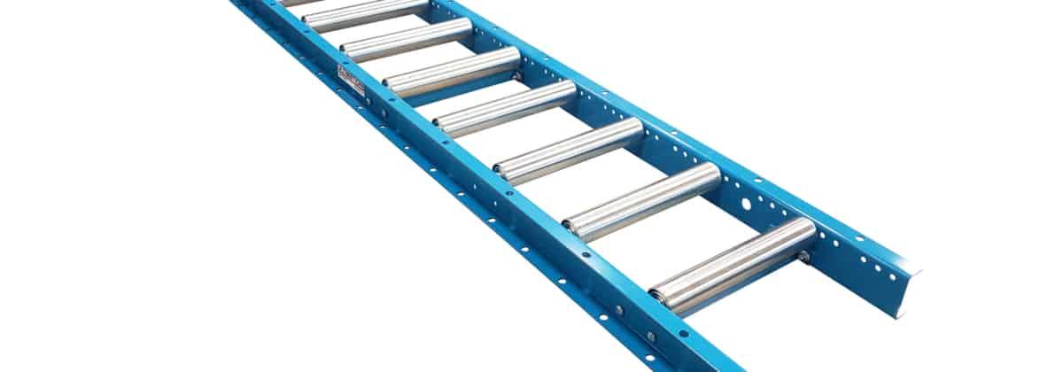 Ultimation Roller Conveyor
