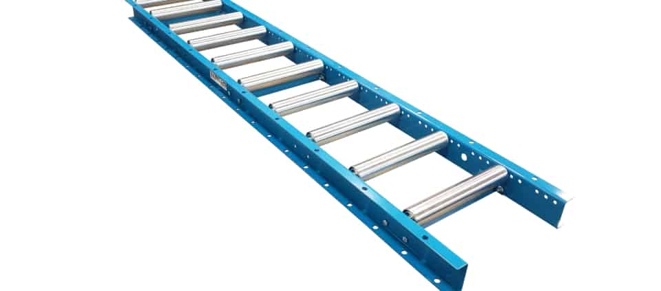 Ultimation Roller Conveyor