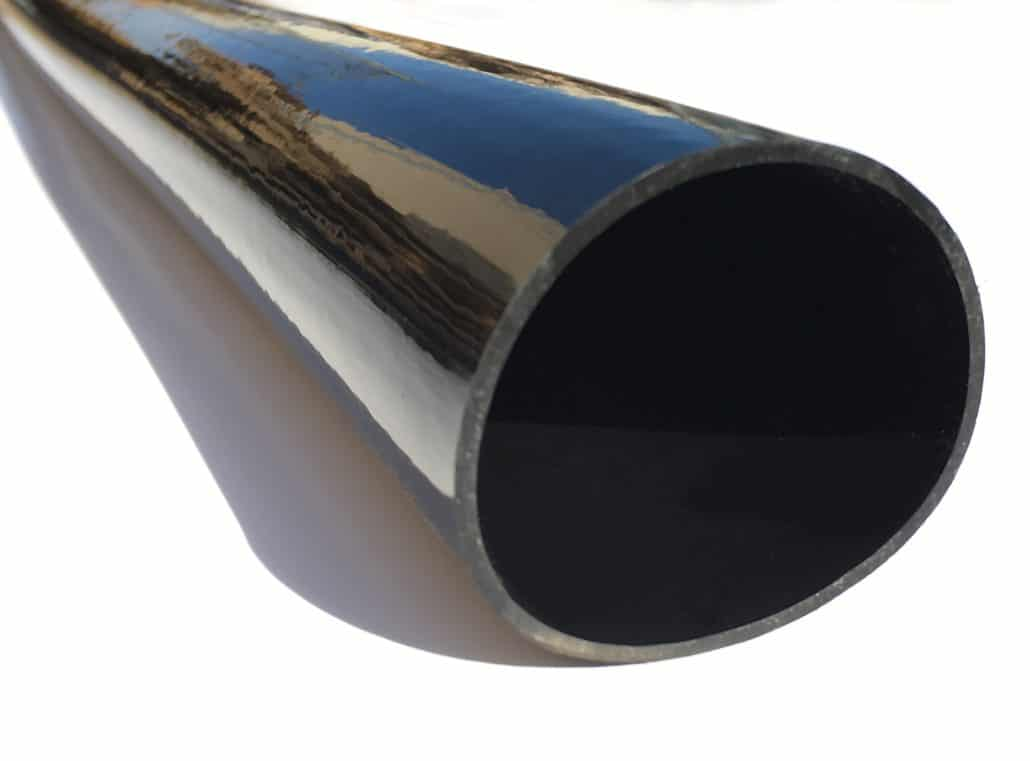Conveyor Roller Covers Urethane Vinyl Uhmw Benefits