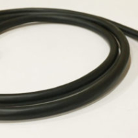 Itoh Denki 9_10 pin MF 1200 MM extension cable