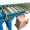 24V DC Conveyor Components