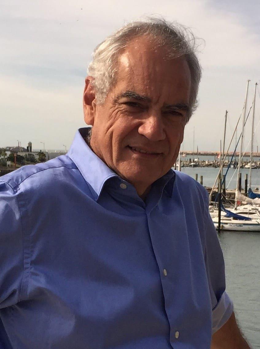 Norberto Rebollo - Ultimation