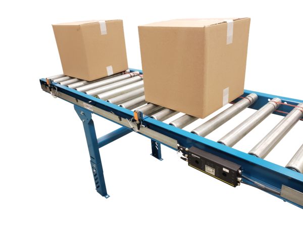 5 Conveyor Design Trends for 2019  Ideas for Conveyor Suppliers