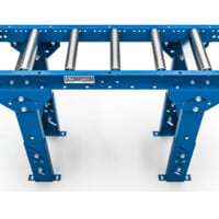 3' Conveyor Stand