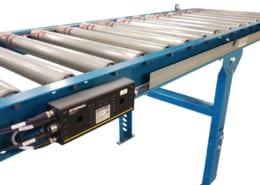 Interroll MDR Conveyor