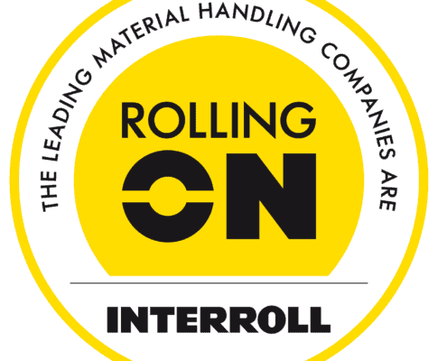 Rolling On Interroll
