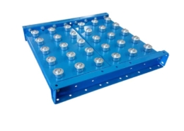 Transfer-ball-table-24-x-24.jpg