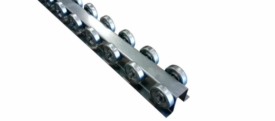Skatewheel-rails-galvanized.jpg