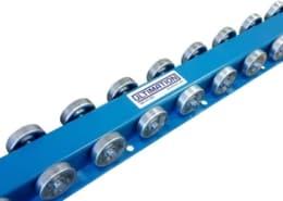 rack-rail.jpg