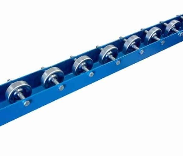 pallet-glide-rails.jpg