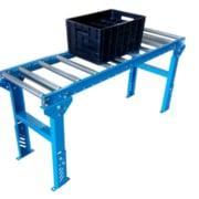 Gravity Conveyor with legs