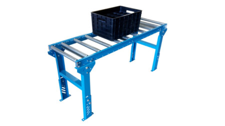 Gravity Conveyor Set