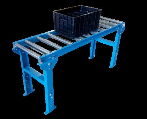 Gravity Conveyor Set