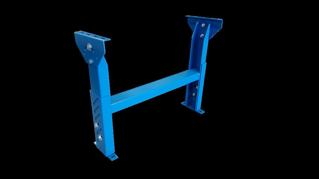 adjustable-conveyor-leg.png